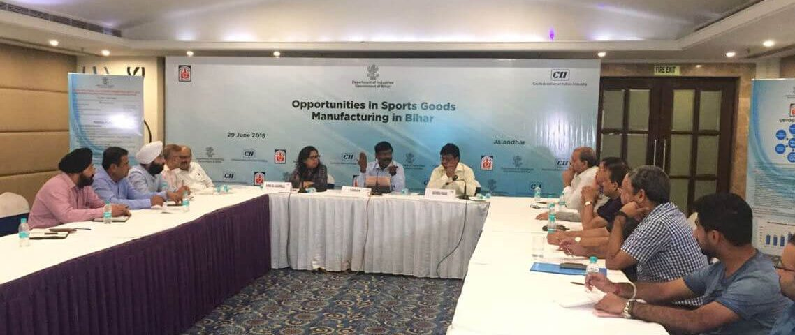 Opportunities-in-Sports-Goods-Sector-Manufacturing-in-Bihar-sm